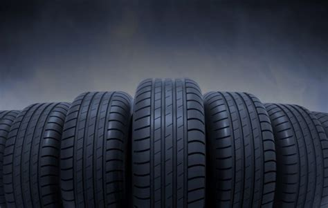 Best Tire Sale Prices / Car Tires