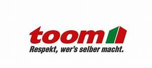Plexiglas Baumarkt Toom : vertriebslinien ~ Yasmunasinghe.com Haus und Dekorationen
