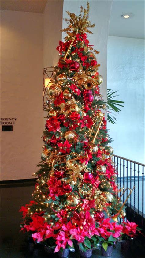 hale kuai aloha  royal hawaiian hotel christmas