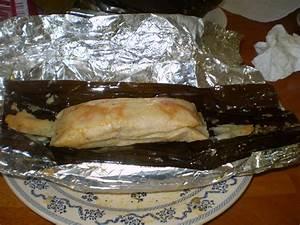 Tamales De Elote Salvadorenos | www.imgkid.com - The Image ...