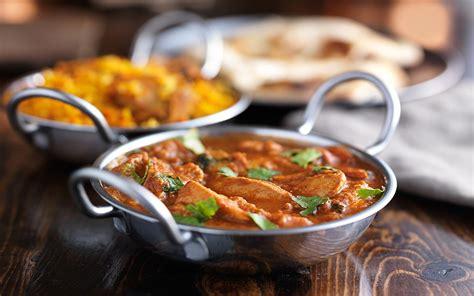 cours de cuisine indienne la cuisine indienne nouvelle formule la guilde culinaire