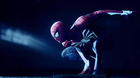 marvel spiderman game  hd games  wallpapers images