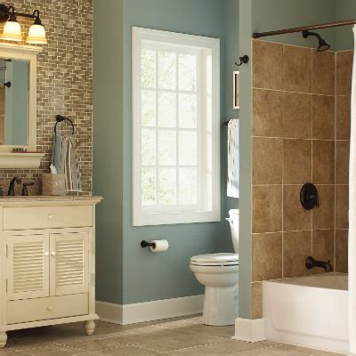 Small Bathroom Remodel Ideas Home Depot