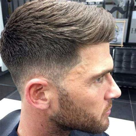 short fade haircut ideas designs hairstyles design trends