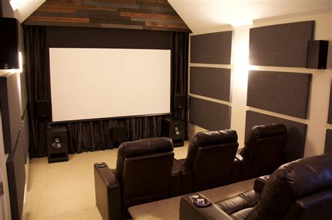 asheton theater avs forum home theater discussions