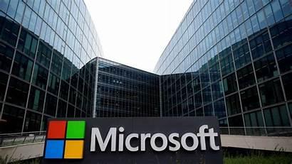 Microsoft Building Windows Fy19 Revenue Q2 Company