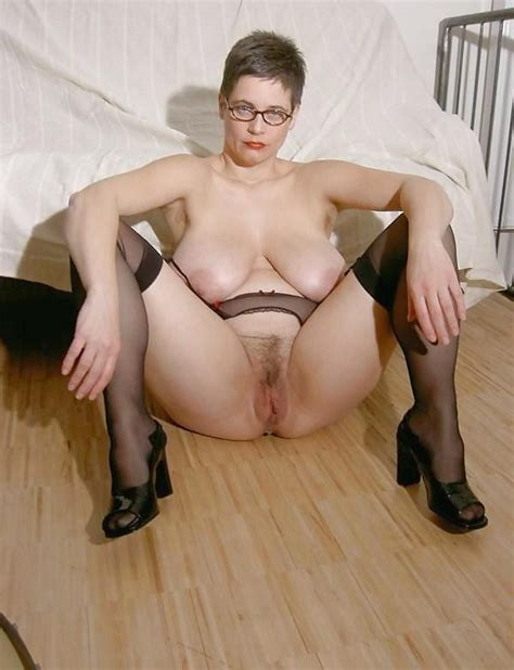 In Gallery Mature Bbw Grannys Wearing Glasses Picture Uploaded By Misskimberley On