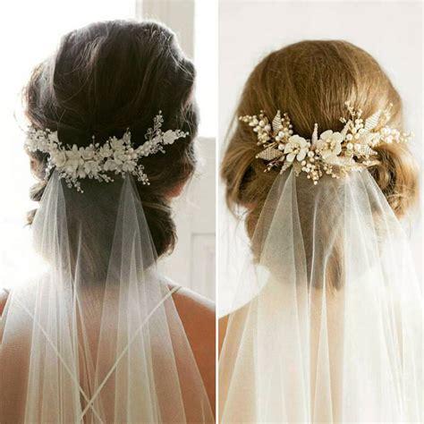 perfect hairdo ideas   flawless wedding hairstyle