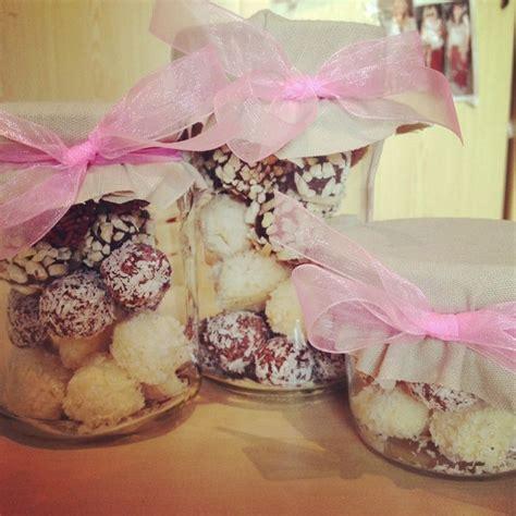 cute packaging for baked goods food cookies
