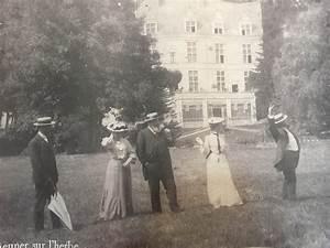Renault Chateau Gaillard : ch teau gaillard berceau des jardins de la 1 re renaissance ~ Medecine-chirurgie-esthetiques.com Avis de Voitures