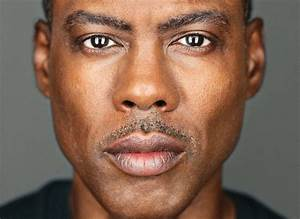 Chris Rock weight, height and age. We know it all!