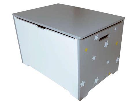 bureau 50 cm profondeur coffre de rangement coloris gris vente de petit