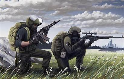 Tarkov Escape Usec Eft Bear Russia 2028