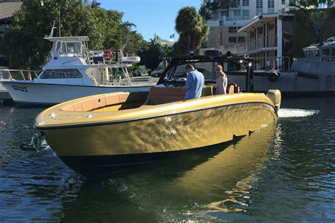 Midnight Express Boats 43 Open by Research 2015 Midnight Express 43 Open On Iboats