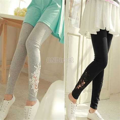 ladies tights capri pants leggings designs latest