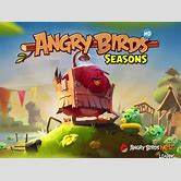 angry-birds-toons-foreman-pig