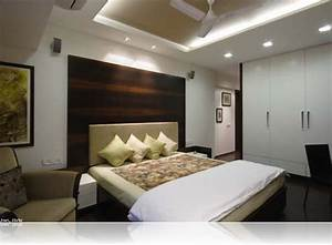 pop ceiling simple design bedroom home combo With ceiling design for master bedroom