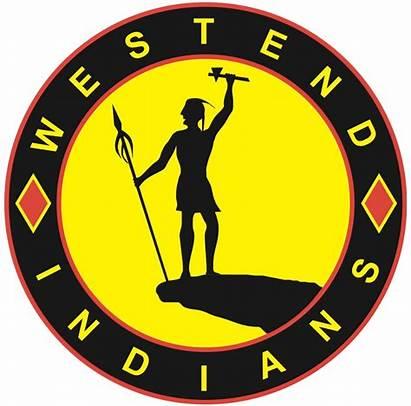 Westend Indians Tiedosto Wikipedia Urheilijat Miika Puolakka