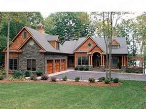 build your house free design your own house plans
