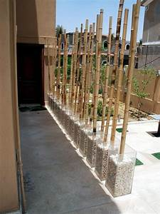 Deko Ideen Für Zuhause : 33 bambus deko ideen f r ein zuhause mit fern stlichem flair plant decor pinterest ~ Markanthonyermac.com Haus und Dekorationen