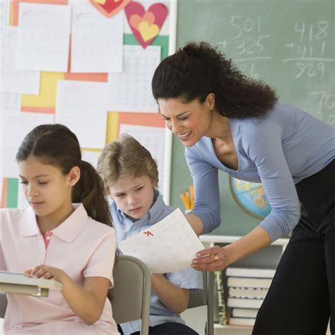 special education description salary skills 559 | GettyImages 821374621 569562cd3df78cafda8d6dcf