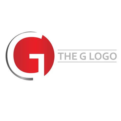 g logos for sale by aeldesign on deviantart