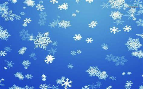 Animated Snowflake Wallpaper - snowflakes wallpapers wallpaper cave