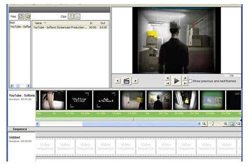 editor de videopad crackeado baixar gratis