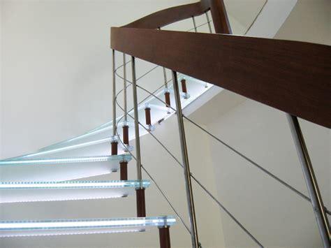 escalier re en verre escalier en verre righetti 28 images galerie escalier