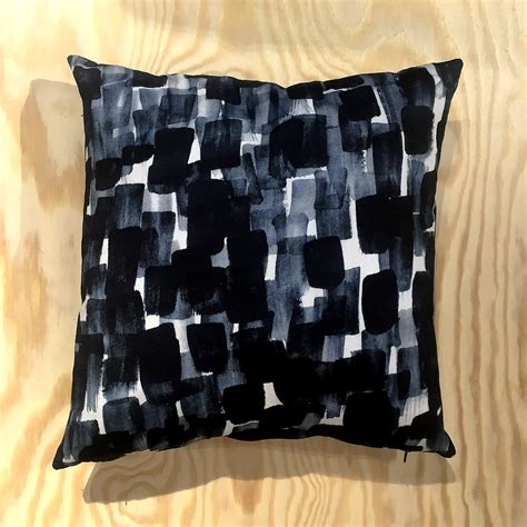 fabrics  stockholm collection  hanna dalrot ikea today