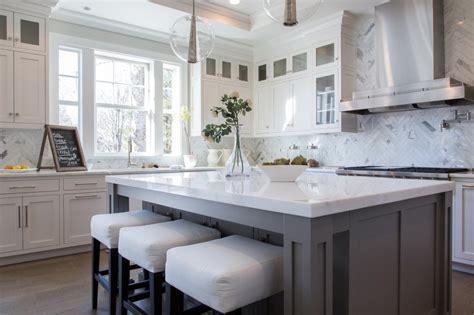 Shawna Feeley Interiors   Kitchens