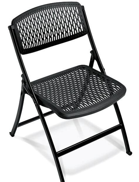 mighty lite stacking chairs mesh one folding chair loverelationshipsanddating