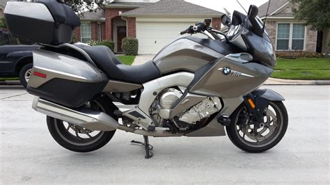 bmw touring bike page 4248 new used motorbikes scooters 2014 bmw k