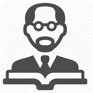 Avatar, bald, education, job, reading, teacher, teaching ...