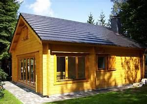 Holzhaus Selber Bauen Anleitung : holzhaus selber bauen holzhaus selber bauen haus ~ Michelbontemps.com Haus und Dekorationen