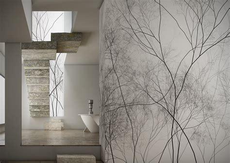 digiscape horizon bespoke wall coverings  glamora