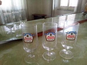 bicchieri peroni spillatore erogatore nastro azzurro posot class