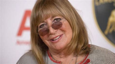 rip penny marshall laverne shirley star  renowned