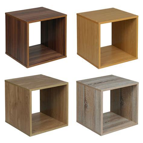 Bedside Bookcase by Wooden Bedside Bookcase Shelving Display Storage Wood