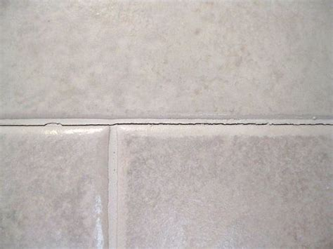 how do you grout tile how do i repair grout on shower walls hometalk