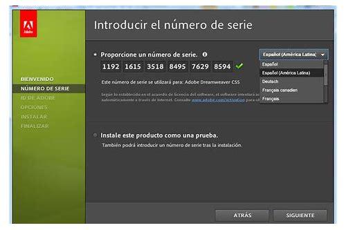 software de baixar macromedia dreamweaver 8 gratis