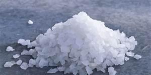 Food Science 101: Salt | HuffPost