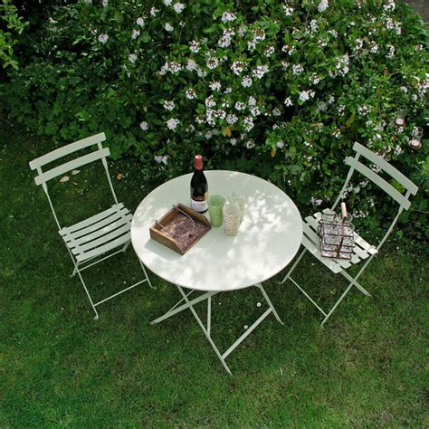objects of design 73 fermob bistro set
