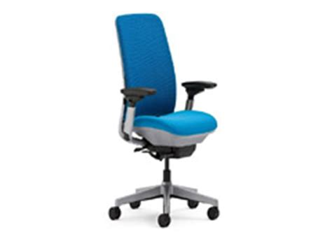 steelcase amia chair recall consumer reports