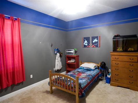 A Little Disney Magic Makes Three Wondrous Kids' Rooms Hgtv