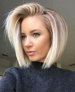 78 New Best Sho... Short Hairstyles 2019