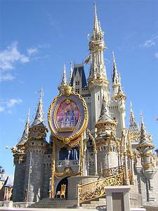 Walt Disney World Orlando Florida Family Vacation Magic