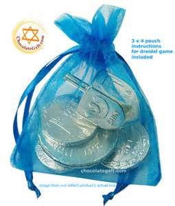 where to buy dreidels chocolate coins dreidel parve chanukah favors