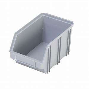 Bac De Rangement : bac de rangement probox ~ Edinachiropracticcenter.com Idées de Décoration
