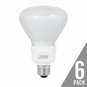 Outdoor cfl flood light bulbs bocawebcam